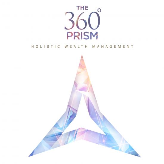 test-prism